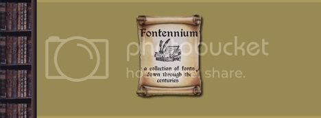 Fontennium