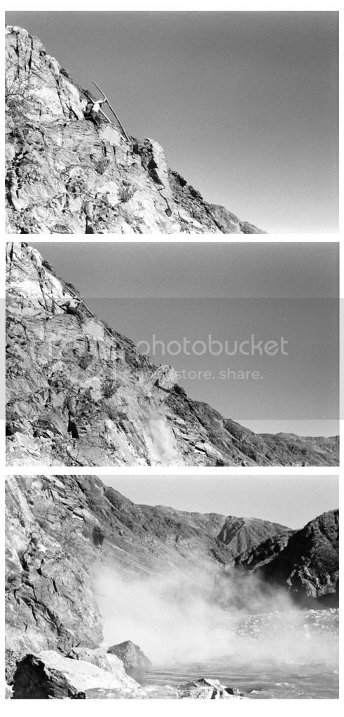  photo angastaco_triptych.jpg